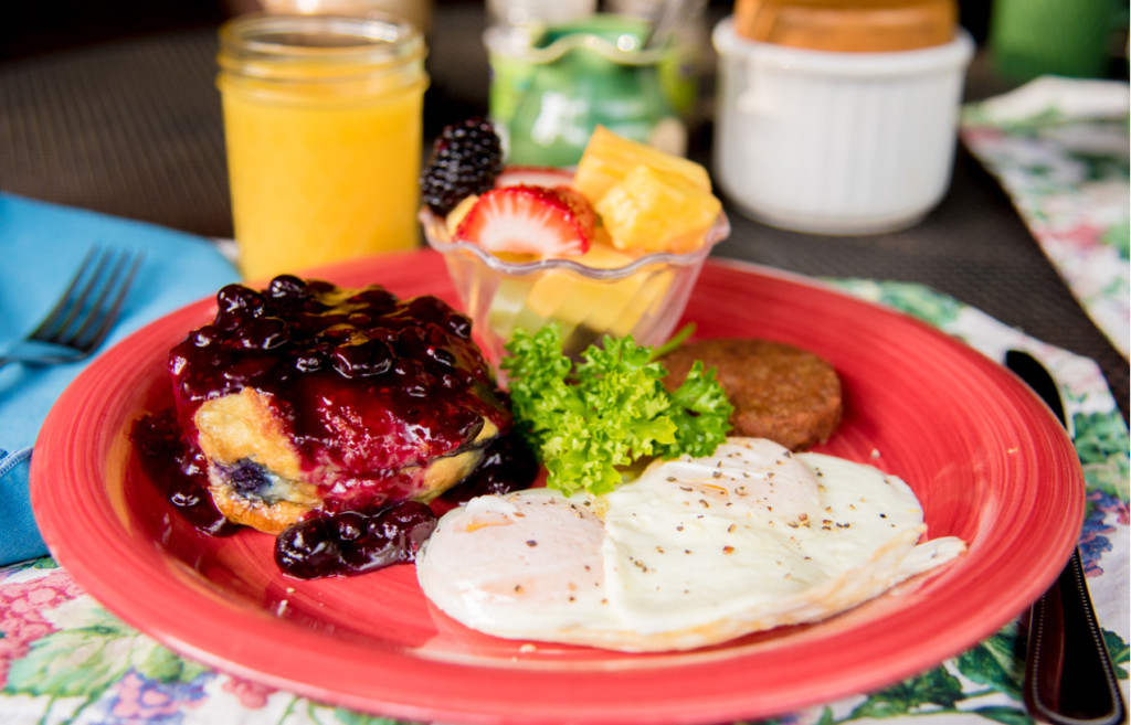 country-breakfast-1