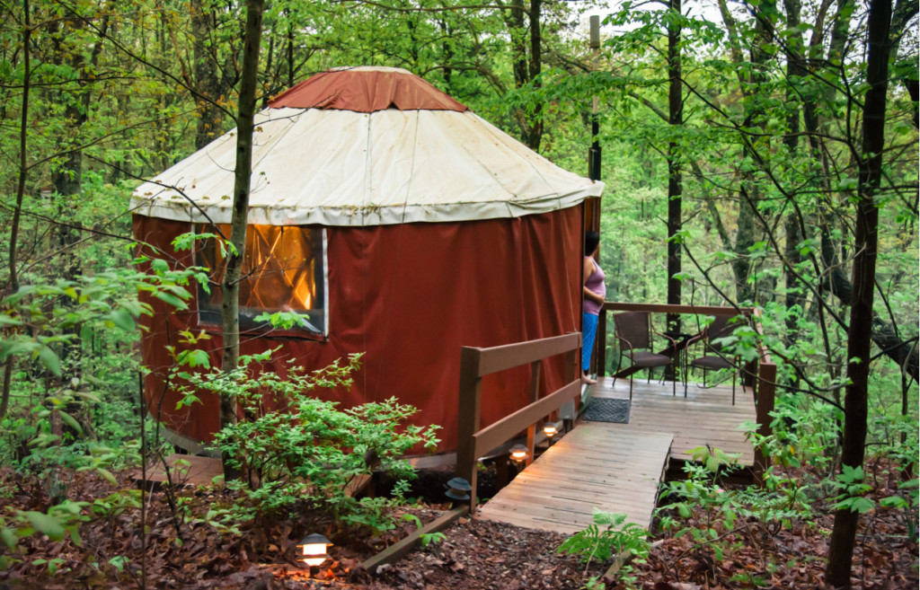 yurt-hotel-in-forest-2