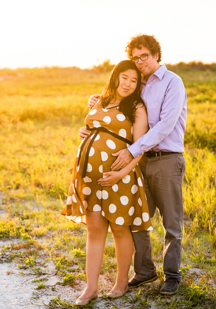 maternity-photographer-st-pete-florida