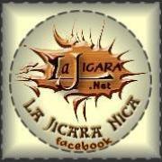 La Jicara