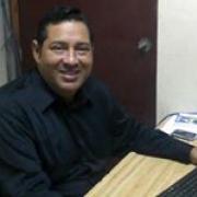 Orlando Antonio Rostrand Barahona