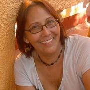 Maria Gabriela Sanson Guerrero