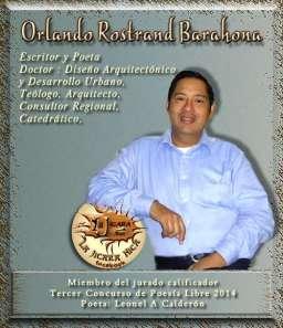 La Jicara - Orlando Rostrand Barahona.jpg