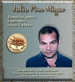 La Jicara - Julio Pino Miyar.jpg