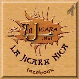 La Jicara - La Jicara y La Jicara Nica.jpg