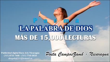 LA PALABRA DE DIOS - Más de 15,000 lecturas - 16-3-2015 - XI.png