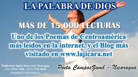 LA PALABRA DE DIOS - Más de 15,000 lecturas - 16-3-2015 - X.png