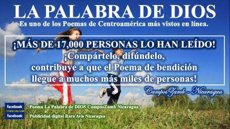 LA PALABRA DE DIOS - Más de 17,000 lecturas - 19-9-2015.png