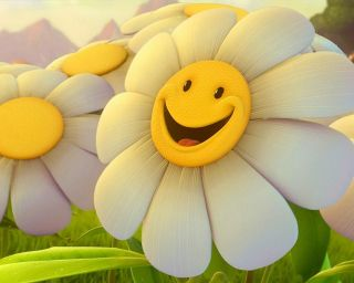 sonriendo.jpg