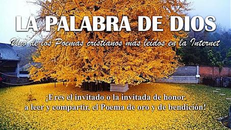 LPDD - El Poema de oro - 19-1-2016.png