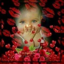1478917_1581755715423830_5125953719389734294_n.jpg