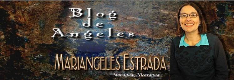La Jicara - Mariangeles Estrada IntroArt.jpg