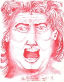 dibujo lapicero rojo.jpg