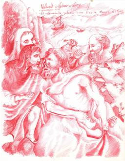 Cristo ayuda al endemoniado Gadareno.jpg