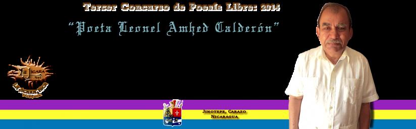 La Jicara - Tercer Concurso Poesia Libre 2014 IntroArtCover.png
