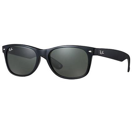 classement guide d 39 achat top lunettes de soleil pour. Black Bedroom Furniture Sets. Home Design Ideas