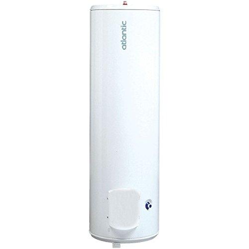 Quel chauffe eau choisir awesome evacuation des gaz par conduit de chemine with quel chauffe - Quel chauffage electrique choisir ...