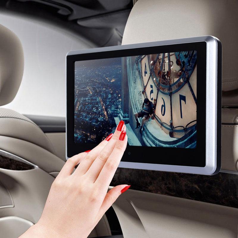 classement guide d 39 achat top lecteurs dvd pour voiture en avr 2018. Black Bedroom Furniture Sets. Home Design Ideas