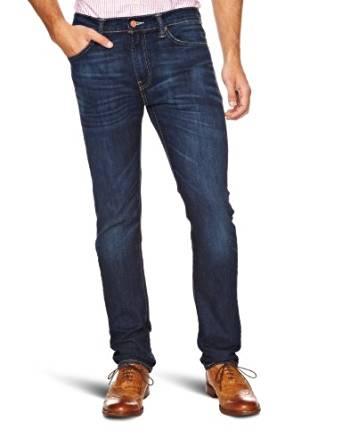 les-jeans-pour-homme