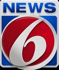 WKMG News 6