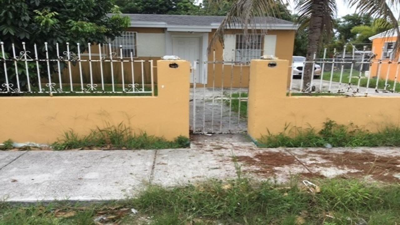 Police called to burglary find marijuana grow house in Florida City