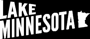 Lake MN