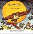 Thumb_t_-_tomasito