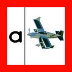 Thumb_abc_airplane