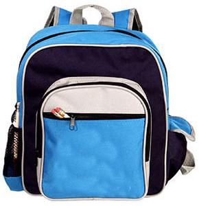 Original_09_backpack