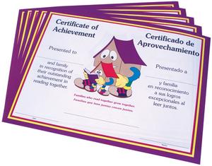 Original_14_certificates