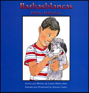 Original_b_-_barbas