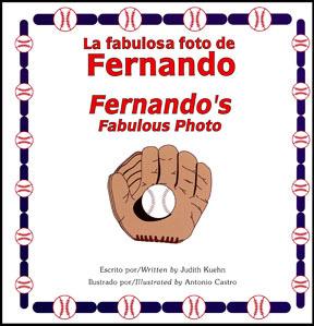 Original_f_-_fernando