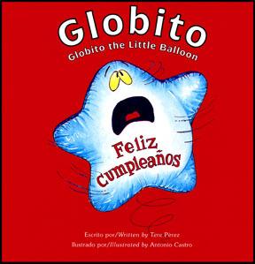 Original_g_-_globito