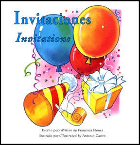 Original_i_-_invitaciones
