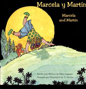 Original_m_-_marcela