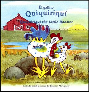Original_q_-_quiriqui