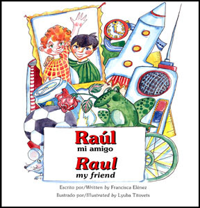 Original_r_-_raul