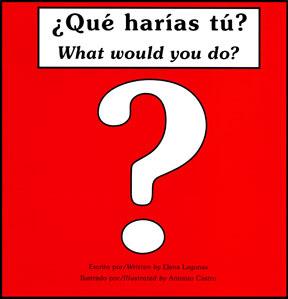 Original_rr_-_que_harias