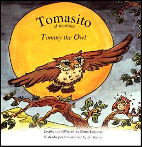 Original_t_-_tomasito