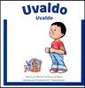 Thumb_u_-_uvaldo