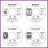 Thumb_4-cd-composite