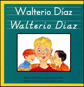 Original_w_-_walterio