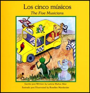 Original_x_-_musicos