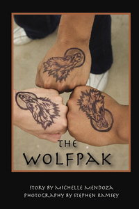 Original_wolfpak_english