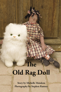 Original_rag_doll_english