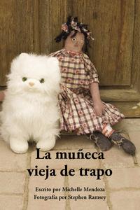 Original_rag_doll_spanish