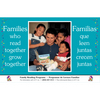 Thumb_22_families-poster