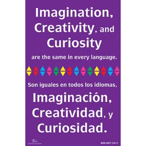 Original_23_imagination-poster