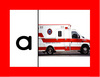 Thumb_ambulance