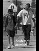 Thumb_studyguide_13